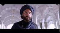 2020印度历史电影《塔纳吉:无名勇士》预告片