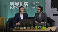 Tyloo vs G2 CSGO亚洲邀请赛 BO3 第一场 11.20