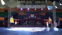 李祥瑞 vs 朱光耀(w)-捍卫者4进1-少儿1v1-捍卫者国际街舞大赛2019总决赛
