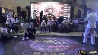 Noanvs(w)vs李浩彤-32进16-成人FREESTYLE 1vs1-筝城诀vol.1-国际街舞大赛