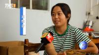 广越味隆江猪脚饭培训,长期招学员
