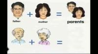 Lesson 3_第三课时(省一等奖)(外研刘兆义版三起点五年级上册)_T3814195