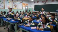 Lesson 2_第一课时(省一等奖)(人教一起点六年级下册)_T3846247