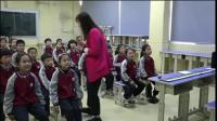 玩具兵进行曲-小学音乐优质课(2019)