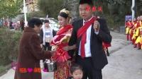 米俊杰 米艳芳婚礼