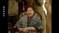富婆举办旗袍比赛,第一名白送一栋别墅,结果却让美女们惊呆了!