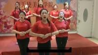 教你怎么选择好的福州福清化妆美甲培训学校?