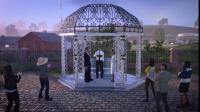 【3DM游戏网】《农民模拟器》视频演示