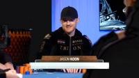 德州扑克:2019超级碗豪客赛巴哈马站FT_03
