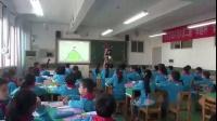 Lesson 2_第一课时(二等奖)(重庆大学版三起点五年级下册)_T1608600