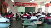 Grammar_第一课时(二等奖)(外研版选修7)_T1611231
