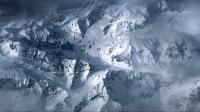 我在攀登者截取了一段小视频