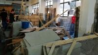 广州瓦工十个人就有九个人来广州学精装修技术