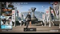 Xleft小叮当直播录像2019-11-22 20时43分--22时9分 【XDD】努力训练