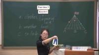 Fun time 2 Recycle 1_第一课时(二等奖)(人教精通版四年级上册)_T3745644