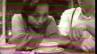 我在僵尸道长 第一部 34截取了一段小视频