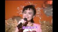 一代女皇  金佩珊【1988现场版】