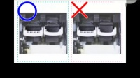 MG3680官方标配墨盒安装视频(标配和内胆套餐)