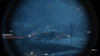 【硬汉阿雷】狙击手:幽灵战士契约01期