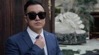 韩大鹏&赵琬婷-婚礼快剪-九零婚礼策划机构-六合印象电影工作室