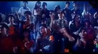 香港金典鬼片,《衰鬼撬墙脚》拳击赛这段让人笑到嘴抽筋!