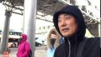 农民王小:逛商场媳妇咋啥都不要?大姐视频通话帮选购,都买了啥
