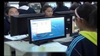 大熊猫的两个愿望-初中信息技术优质课(2019)