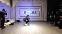 白鹿 裁判表演 - 不如跳舞VOL.5