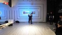 小J 裁判表演 - 不如跳舞VOL.5