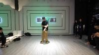 马文俊 裁判表演 - 不如跳舞VOL.5