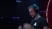 Armin van Buuren (DJ-SET) XXL ADE 2019