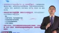 名师王安PMP辨析视频课程02-项目vs.运营