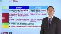 名师王安PMP辨析视频课程05-应急储备vs.管理储备