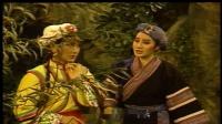 楊麗花歌仔戲《花月正春風》-益王一番调笑言