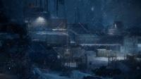 【硬汉阿雷】狙击手:幽灵战士契约03期