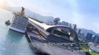 嘉华国际 香港:嘉峯汇