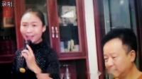 豫剧名家王红丽弟子周红梅演唱视频-音乐-高清