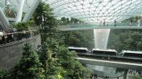 "2019-11-27 Jewel 新加坡机场的""星耀樟宜"" [1080p"