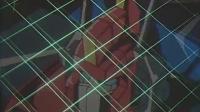 变形金刚-胜利之斗争1989  01宇宙的勇士 史达