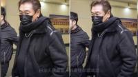 高以翔公司再发声明:遗体将于下周运回台北,家属希望低调处理后事