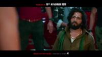 MARJAAVAAN - (Dialogue Promo 13) - Riteish D, Sidharth M, Tara S, Milap Z