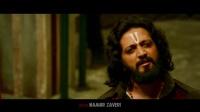 MARJAAVAAN - (Dialogue Promo 11) - Riteish D, Sidharth M, Tara S, Milap Z