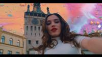 【沙皇】罗马尼亚男歌手Iordan x Ioana Ignat新单Esti Stare(2019)