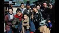 花木兰1998片头曲:天下大乱  苏慧伦