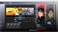 【猫长实况】PC SD高达G世纪:火线纵横 01【少女看到流星 上】