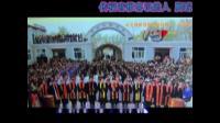 杨华演唱《走在福音的道路上》:河北视频1