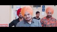 【沙皇】印度饶舌歌手Sidhu Moose Wala ft Afsana Khan最新说唱DHAKKA(2019)