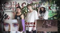 [THE KULT]iKON - BLING BLING DANCE COVER