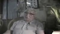 黄念祖 无量寿经讲座01 (全屏) 带字幕视频_标清_超清_高清