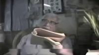 黄念祖 无量寿经讲座02 (全屏) 带字幕视频_标清_超清_高清